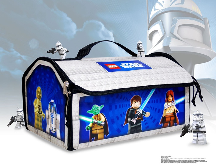 http://3.bp.blogspot.com/_IQvYreCF0no/TLITWkQTZRI/AAAAAAAAAPU/7woTw473F3U/s1600/LEGO-Star-Wars-ZipBin-Battle-Bridge-Carry-Case-Playmat-Toys-N-Bricks.jpg