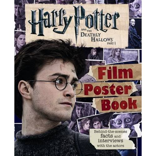 harry potter book vs film essay Title length color rating : harry potter and the sorcerer's stone: book vs movie essay - a movie that came out in 2002 was harry potter and the sorcerer's stone this movie was based off the best-selling novel, which was written in 1997 by jk rowling, called harry potter and the sorcerer's stone.