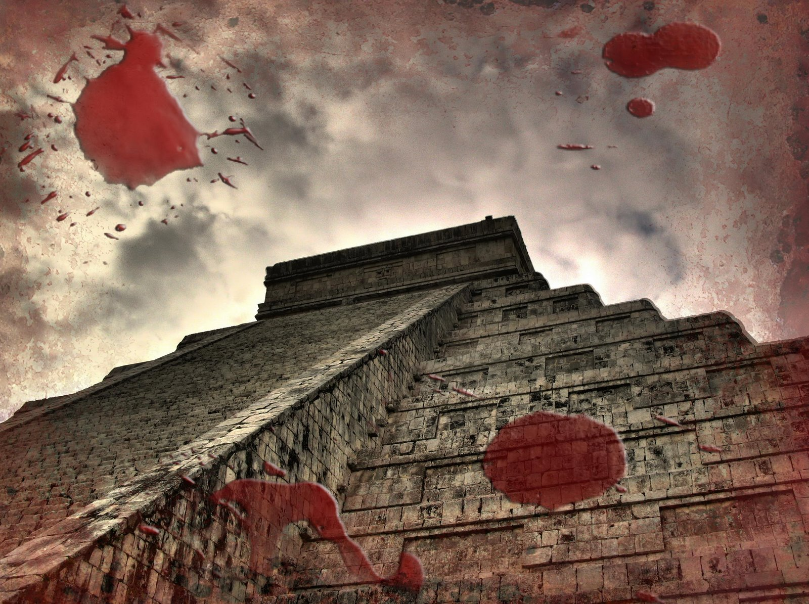 [Bloody+Yucatan+II.jpg]