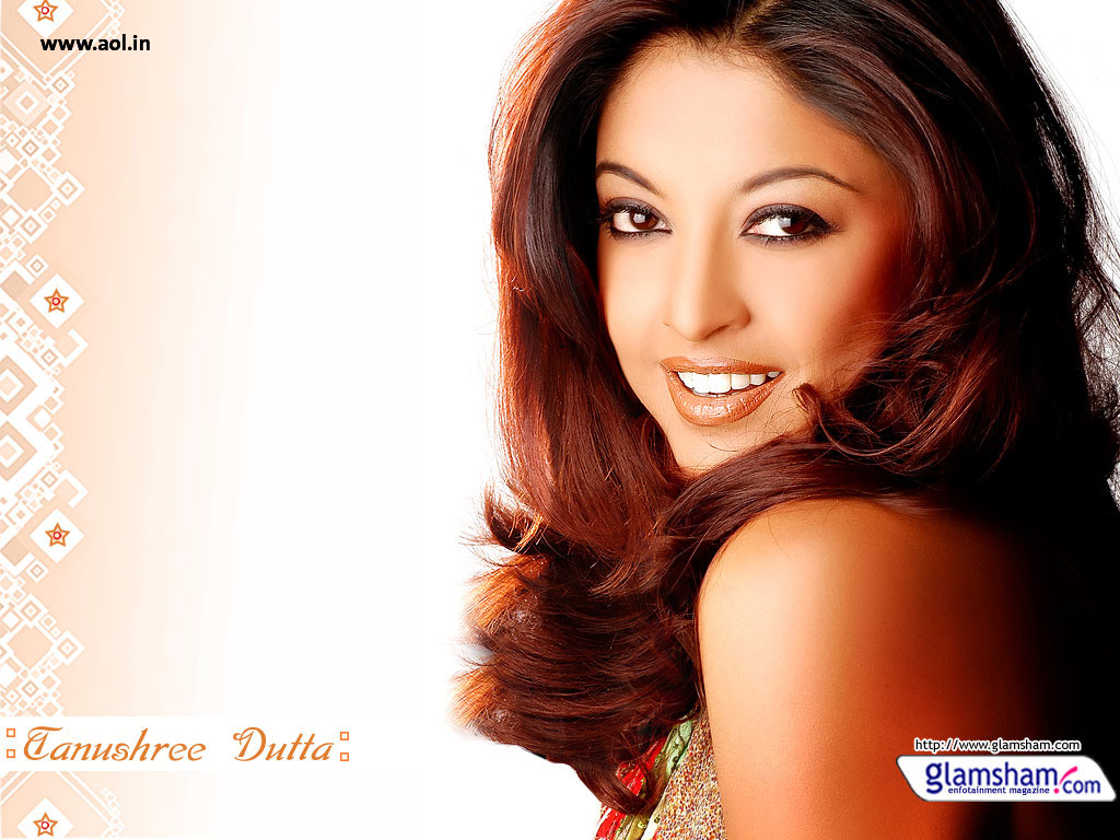 Tanushree dutta photoshoot 2012