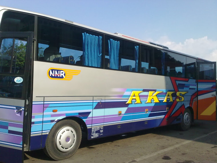 nnr atb probolinggo-sby--ponorogo