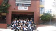 4°1ra 2008 LICEO
