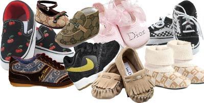 Zapatos Gucci Para Bebe Precio