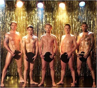 Boyzone v.08