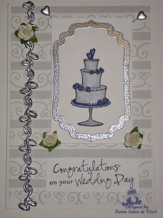 beauty and the beast wedding theme disney ariel wedding ring