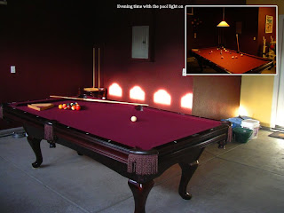 Living In Tracy Sold My Pool Table - Buy my pool table