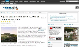 Valminor.info 24/03/08