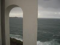 Golfo Ártabro