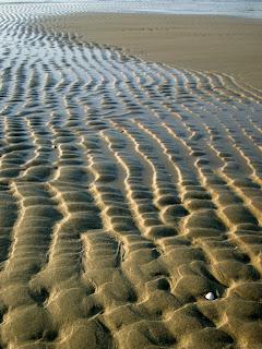 Praia de Aguieira