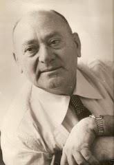 האמן שמואל טוקר