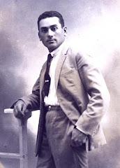 שמואל הצעיר