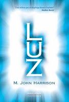 Luz, edición española