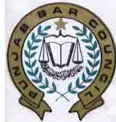 Punjab Bar Council