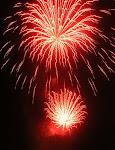 Feliz Año Nuevo 2009