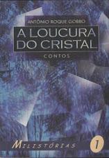 O Loucura do Cristal