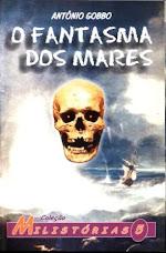 O Fantasma dos Mares