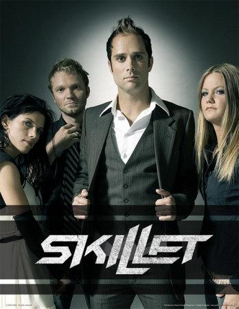 [337-Skillet-Comatose~Skillet-Comatose-Posters.jpg]