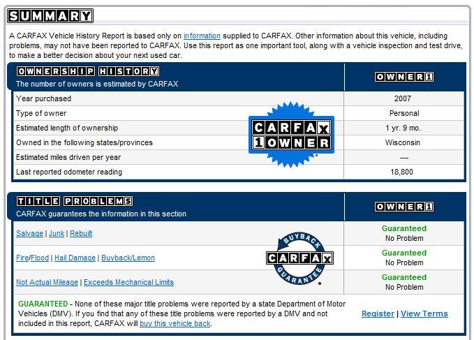 Carfax Report Coupon Code Coupons Ritz Crackers