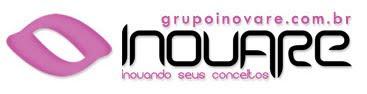Criação de sites, Desenvolvimento e otimização SEO em Fortaleza - Grupo Inovare