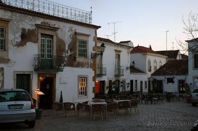Faro (Algarve, Portugal)
