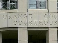 orange county fla the orange county public defender is proposing to