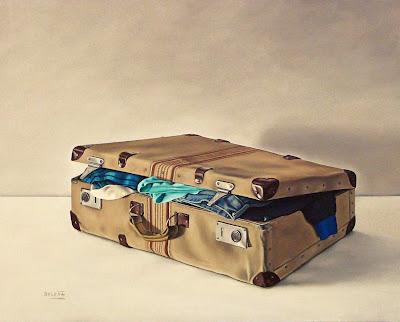 http://3.bp.blogspot.com/_ISeYg6U0g4c/SJyAvUd_9nI/AAAAAAAAAXo/boTnUJVLEag/s400/haciendo-la-maletaDG.jpg