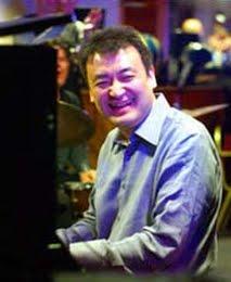 Yutaka Shiina