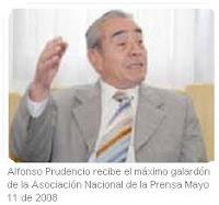 """""""Los intelectuales alteños muchos de los cuales son catedráticos de la UPEA"""""""