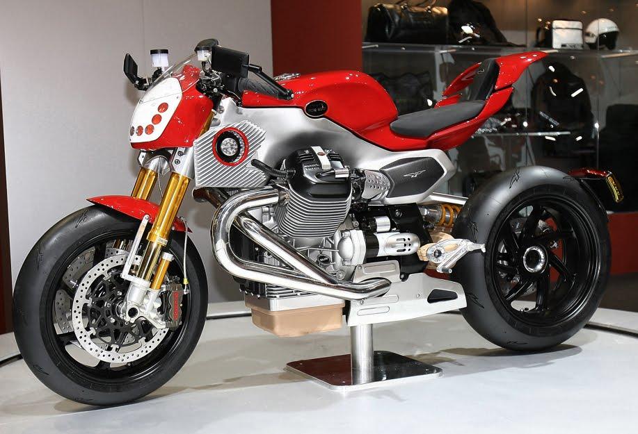 [35++++++++++Moto-Guzzi-V12-LM-concept-3.jpg]