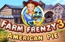 key farm frenzy 2 crack - key farm frenzy 2 crack