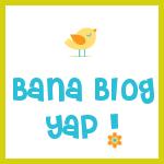 Blog Tasarımım