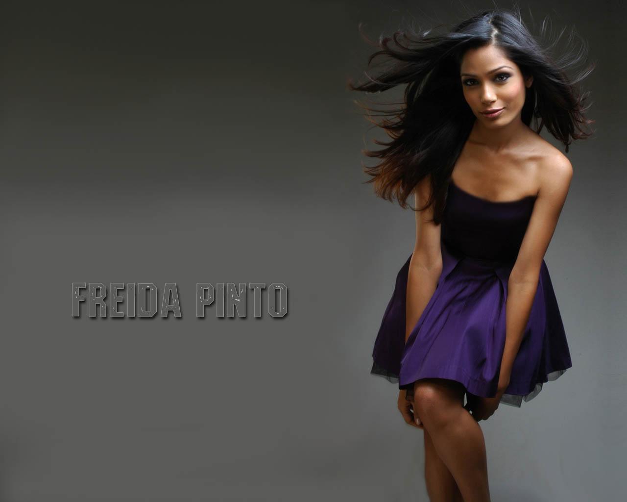 http://3.bp.blogspot.com/_IT5iqKJc-og/THu8Y1ly-7I/AAAAAAAABuk/0okqay_29Js/s1600/Freida_Pinto4.jpg