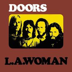 L,A woman