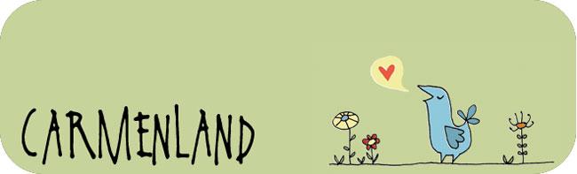 Carmenland