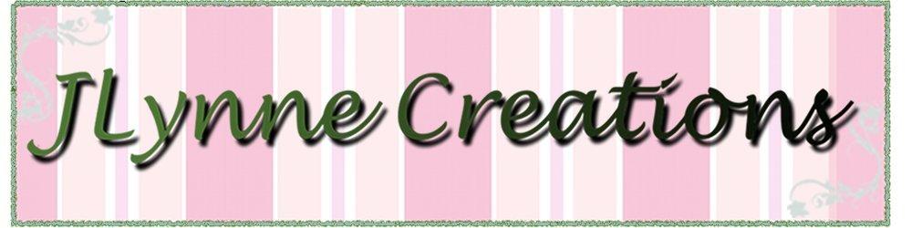 JLynne Creations