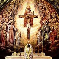 ¿Quiere que el padre José Medina ore por Ud., los suyos y por sus intenciones?