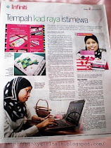FEATURED IN KOSMO