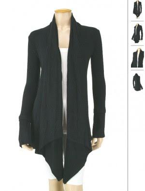 http://3.bp.blogspot.com/_ITIbrlqE9Tw/S7l_9VWaHzI/AAAAAAAADhA/bI7SA3wa8e4/s400/s-twelve+shawl+sweater.jpg