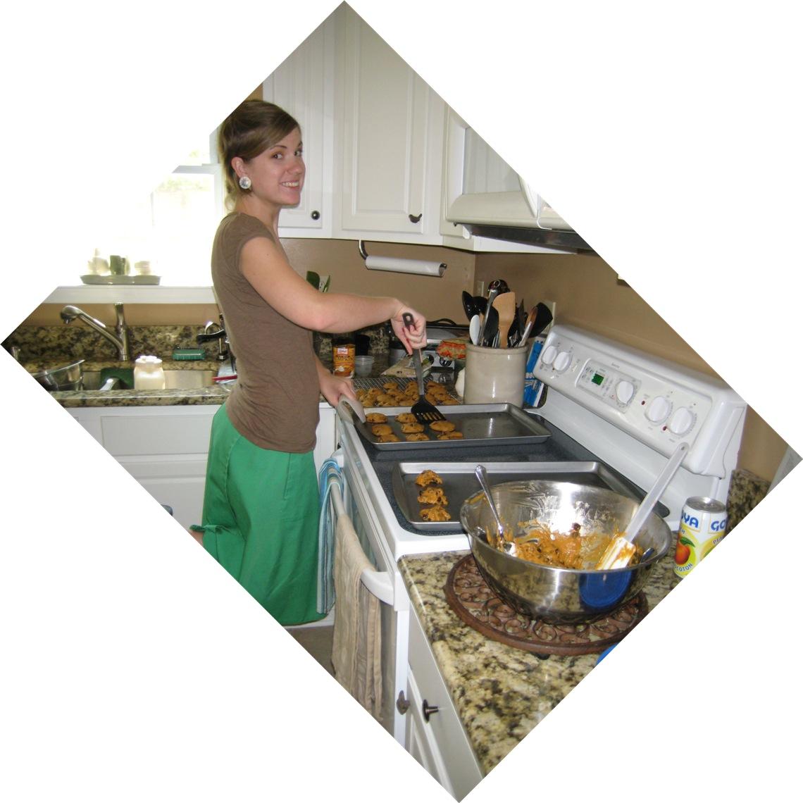 [pumkin_cooking.jpg]