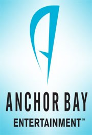 Anchor Bay, You Are FORGIVEN!
