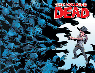 Will The Walking Dead Be D.O.A. On AMC?