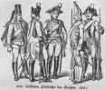 Soldiers of The Duchy