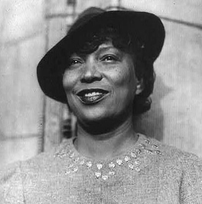 self exploration and self liberation in the novel their eyes were watching god by zora neale hurston This article explores the contributions of zora neale hurston to  zora neale hurston, freethought, and african  novel, their eyes were watching god,.
