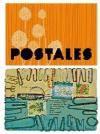 Postales-Diseno por correo