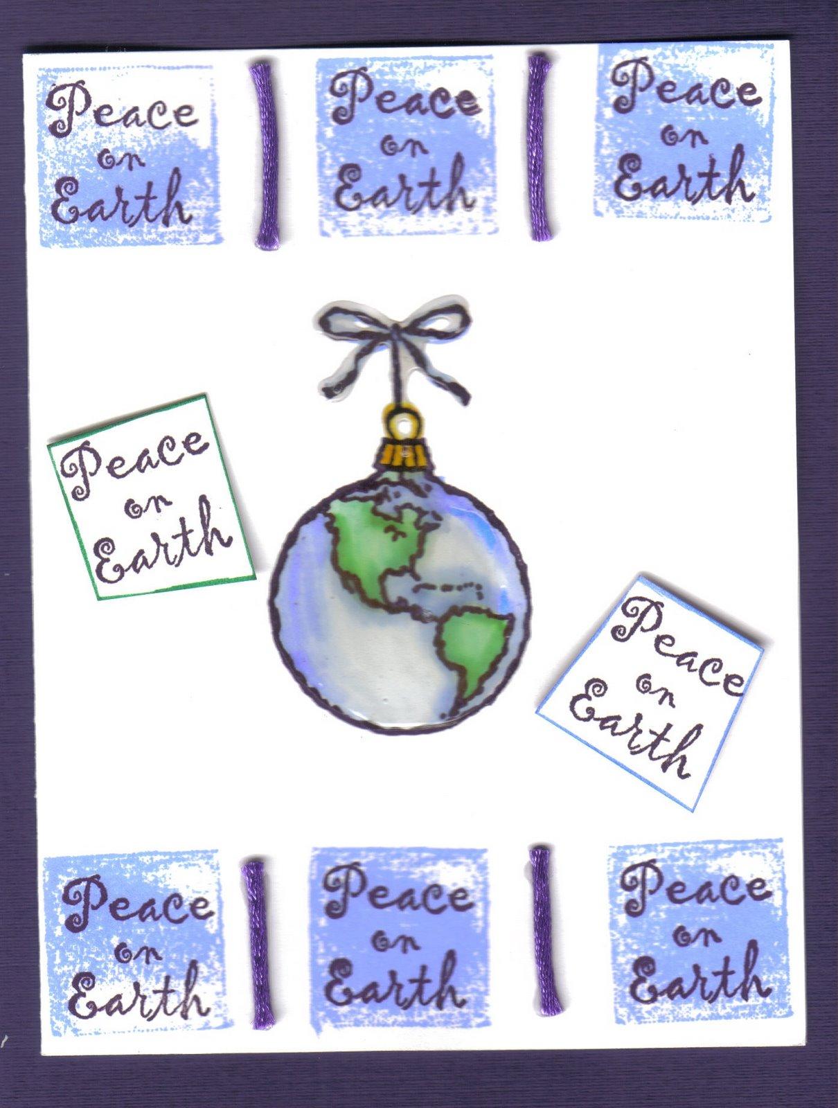 [peace+on+earth.jpg]