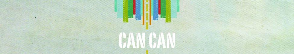 Blog del Can