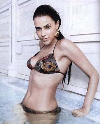 bollywood actress photos without bra on Rare Unseen Photos: unseen Bollywood Actresses Hottest