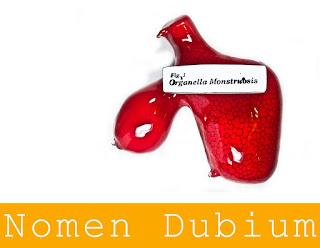 EXPO 'Nomen Dubium' - Appalachian Center for Craft, Smithville, TN (USA) - 6 janv.-10 Fevr. 2011 dans Exposition/Exhibition Nomen-Dubium-postcard-front