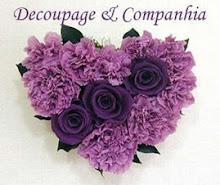 Forum Decoupage e Comapnhia