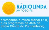 Rádio Olinda